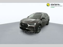 DS DS 7 CROSSBACK bluehdi 130 eat8 business