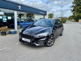 FORD FOCUS 4 SW iv sw 1.5 ecoblue 120 s&s st line