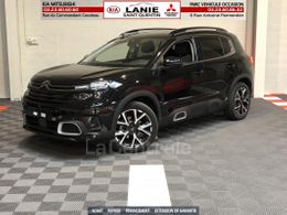 CITROEN C5 AIRCROSS 1.5 bluehdi 130 s&s shine eat8