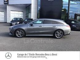 MERCEDES CLA 2 SHOOTING BRAKE 42 390 €
