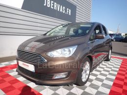 FORD C-MAX 2 13290€