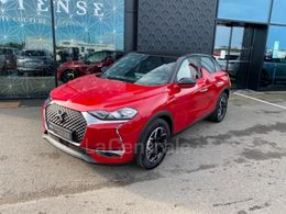 DS DS 3 CROSSBACK 1.5 bluehdi 100 so chic