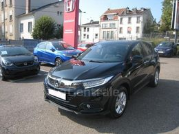 HONDA HR-V 2 ii (2) 1.5 i-vtec 130 executive cvt