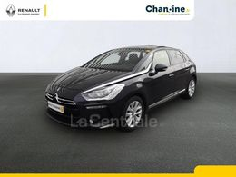 Photo d(une) CITROEN  BLUEHDI 180 EXECUTIVE EAT6 d'occasion sur Lacentrale.fr