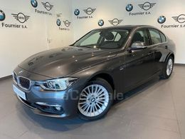 BMW SERIE 3 F30 (f30) (2) 320ia 184 luxury