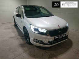 DS DS 4 (2) 1.6 thp 165 s&s performance line eat6