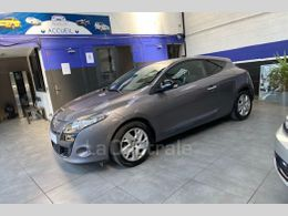 RENAULT MEGANE 3 COUPE iii coupe 1.4 tce 130 euro5