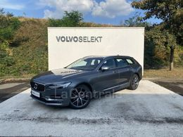 VOLVO V90 (2E GENERATION) II D4 190 ADBLUE INSCRIPTION LUXE GEARTRONIC 8