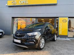 OPEL MOKKA X 1.4 turbo 140 4x2 elite