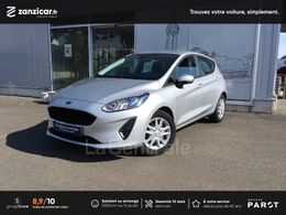 FORD FIESTA 6 vi 1.0 ecoboost 100 s/s cool & connect 5p