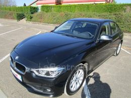 BMW SERIE 3 F30 (f30) (2) 316d 116 business design bva8