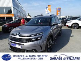 CITROEN C5 AIRCROSS 2.0 bluehdi 180 s&s feel eat8