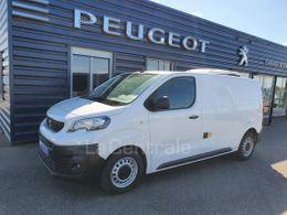 PEUGEOT EXPERT 3 FOURGON 34870€