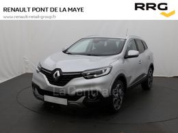 RENAULT KADJAR 1.5 dci 110 energy edition one edc