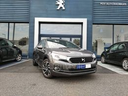 DS DS 4 (2) 1.6 bluehdi 120 s&s executive eat6