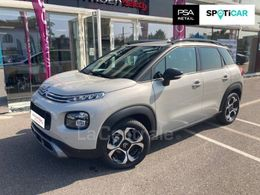 CITROEN C3 AIRCROSS 1.2 puretech 130 s&s shine eat6