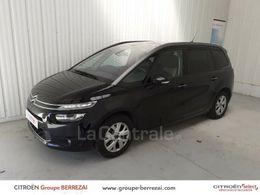 CITROEN GRAND C4 PICASSO 2 ii 1.6 e-hdi 115 business + bv6