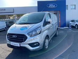 FORD 340 l1h1 1.0 ecoboost 120 phev trend business