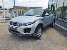 LAND ROVER RANGE ROVER EVOQUE (2) ed4 150 business