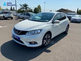 NISSAN PULSAR 1.5 dci 110 connect edition