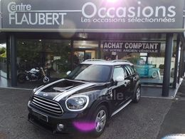 MINI COUNTRYMAN 2 ii cooper d all4 150 bv6