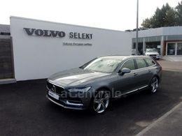 VOLVO V90 (2E GENERATION) II T6 AWD 320 INSCRIPTION GEARTRONIC