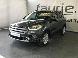 FORD KUGA 2 ii (2) 1.5 tdci 120 s/s 2wd trend business powershift