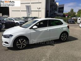 VOLKSWAGEN POLO 6 vi 1.0 65 connect