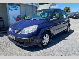 RENAULT SCENIC 2 ii 1.4 16s pack expression