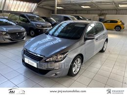 PEUGEOT 1.6 bluehdi 100 s&s active business r