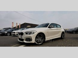 Photo d(une) BMW  F21 2 140I XDRIVE M PERFORMANCE BVA8 d'occasion sur Lacentrale.fr