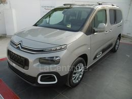 CITROEN BERLINGO 3 MULTISPACE III TAILLE XL 15 BLUEHDI 130 SS SHINE EAT8