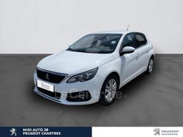 PEUGEOT 308 (2E GENERATION) ii (2) 1.5 bluehdi 100 s&s active business