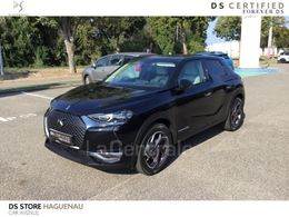 DS DS 3 CROSSBACK 26 820 €