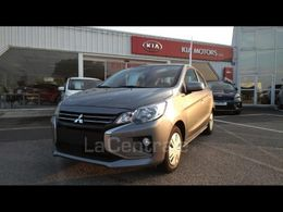 MITSUBISHI SPACE STAR 2 ii (2) 1.0 mivec 71 as&g in