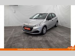 PEUGEOT 208 (2) 1.6 bluehdi 75 s&s business pack 5p