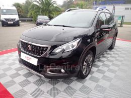PEUGEOT 2008 (2) 1.6 bluehdi 100 s&s allure business