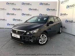 PEUGEOT 308 (2E GENERATION) SW ii (2) sw 1.5 bluehdi 130 s&s active business eat8