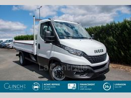 IVECO iii 35c18h 3.0 3450 180