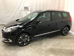 RENAULT GRAND SCENIC 3 iii (3) 1.2 tce 130 energy bose edition 7pl e6