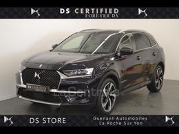 DS DS 7 CROSSBACK 35590€