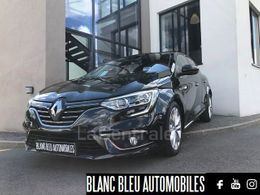 RENAULT MEGANE 3 COUPE iii (3) coupe 1.2 tce 115 energy intens euro6