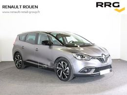 RENAULT GRAND SCENIC 4 iv 1.3 tce 140 intens edc