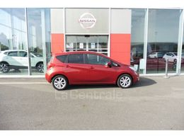 NISSAN NOTE 2 ii 1.2 dig-s 98 connect edition cvt