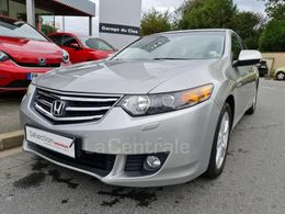 HONDA ACCORD 8 viii 2.0 i-vtec 156 elegance at