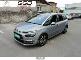 CITROEN GRAND C4 SPACETOURER 1.5 bluehdi 130 s&s shine pack eat8