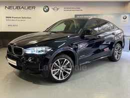 BMW X6 F16 81610€