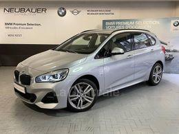 BMW SERIE 2 F45 ACTIVE TOURER 38700€