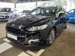 FORD MONDEO 4 SW iv sw 2.0 tdci 180 st-line powershift
