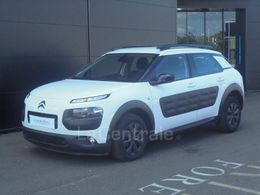 CITROEN C4 CACTUS 1.6 bluehdi 100 s&s business